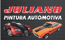 Juliano Pintura Automotiva