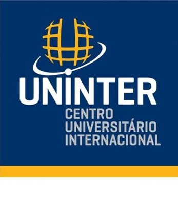 UNINTER CENTRO UNIVERSITÁRIO INTERNACIONAL Uruguaiana RS