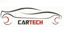 Cartech Multimarcas